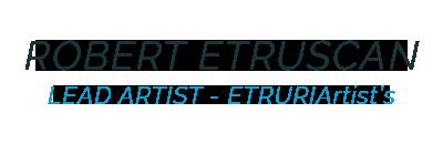 Robert Etruscan